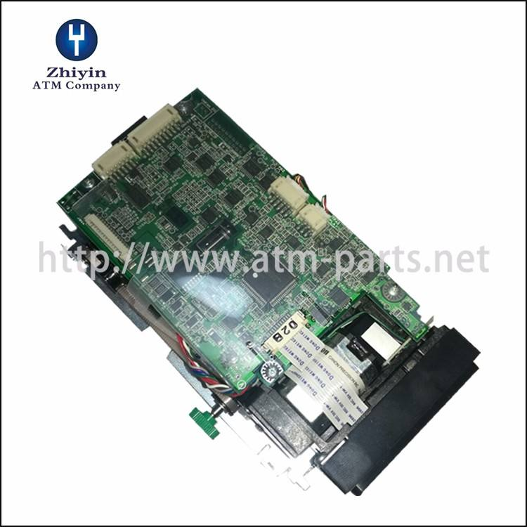 High Quality ATM Smart Card Reader SANKYO ICT3K7-3R6940 Electric Card Reader ICT3K7-3R6940 Card Reader ICT 3K7 3R6940
