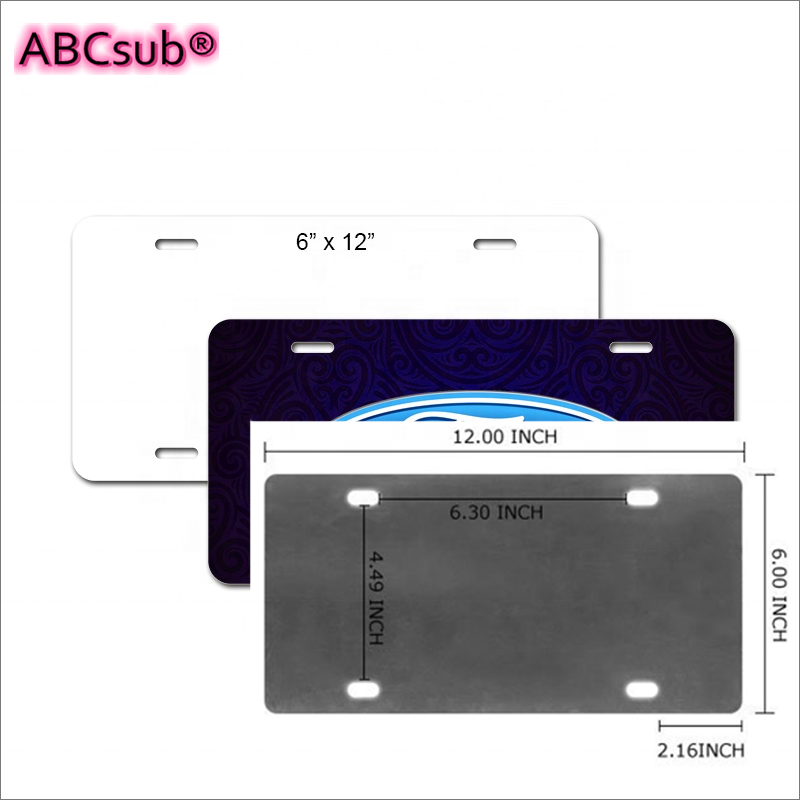 0.040 inch x 12 inches x 24 inches 7075-O Alclad Aluminum Sheet