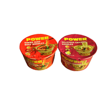 longlife quick cooking ,Chicken,Instant Noodles