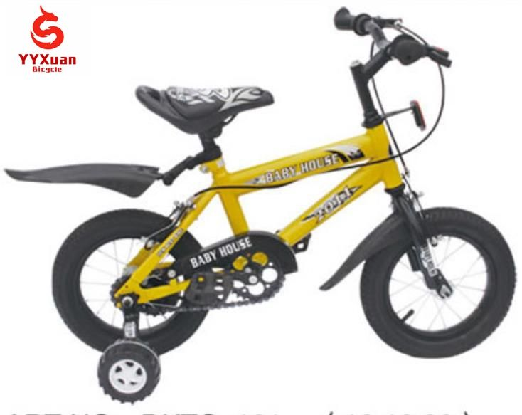 2019 hot kids bike sale no training wheels/price child 18 inch girls bike/ce standard best cycle for child