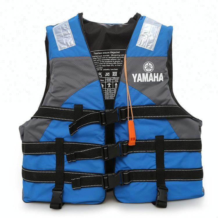 wholesale adult leisure advanced solas lifejacket in thailand or china