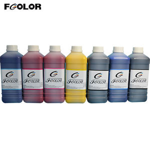 Eco Solvent Ink for for Roland VS640 VS540 VS300 MAX Ink