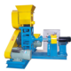 Pet fish feed pellet mill/animal feed pellet mill equipments/poultry feed making machine