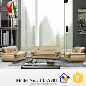 guangdong furniture sofa set design and price otobi furniture in bangladesh price