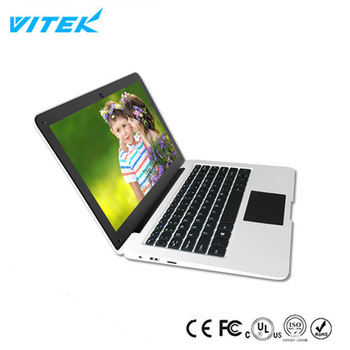 Best Price High Quality Hot Sale New Arrival Laptop In Dubai Supplier From China