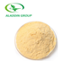 Haccp New product Food Grade Free sample Synthesize fruit and vegetable enzyme powder for weight lose