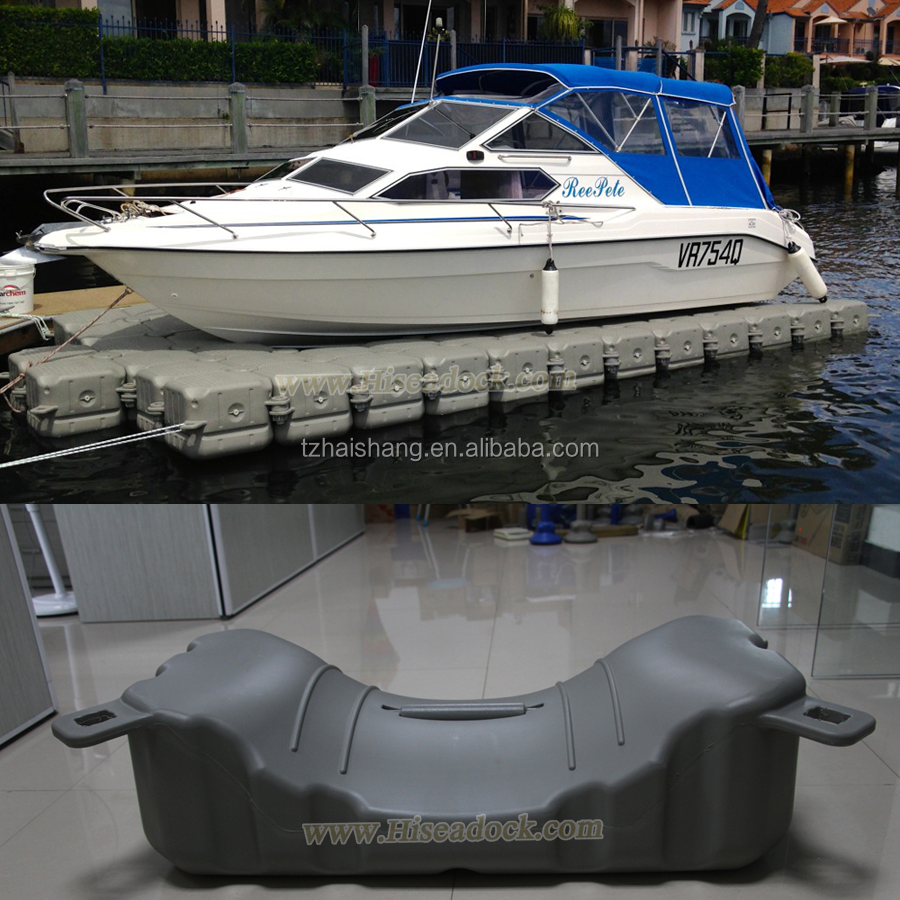 floating dry docks for sale