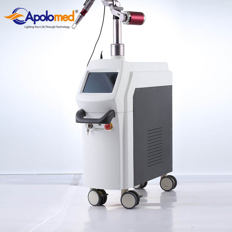 Apolomed Profissional q switched nd yag <span class=keywords><strong>remoção</strong></span> de <span class=keywords><strong>tatuagem</strong></span> a <span class=keywords><strong>laser</strong></span> preço