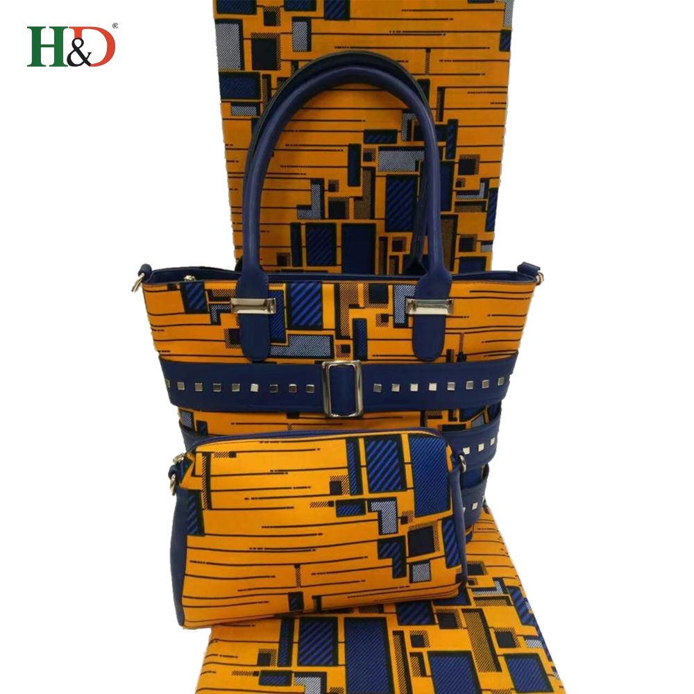 H & d أعلى 10 نموذج المنتج لاستيراد إلى جنوب أفريقيا جديد السيدات المحافظ حقائب النساء حقائب
