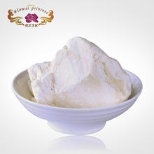 Sunscreen Products Raw Material Refined Shea Butter