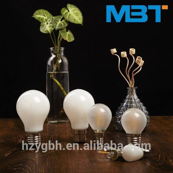 M. B. T aydınlatma 360 açısı rc sürücü led filament <span class=keywords><strong>mum</strong></span> ışığı safir tutucu