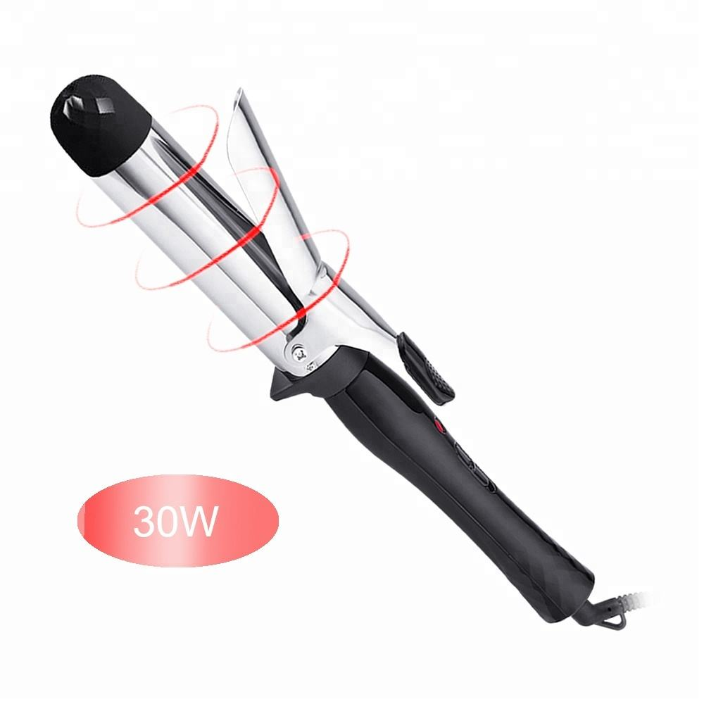 Personal hair care / PTC heating element /Hair Roller / professional hair curler XDM-9989