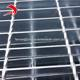 Metal grill flooring steel grate hot dipped galvanized deck grating