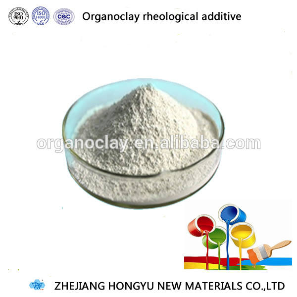 refining oil and removing impurity active white clay active bentonite clay activated bleaching clay