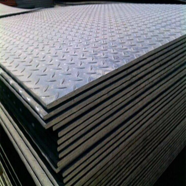 thick marine steel plate grade a with short delivery time