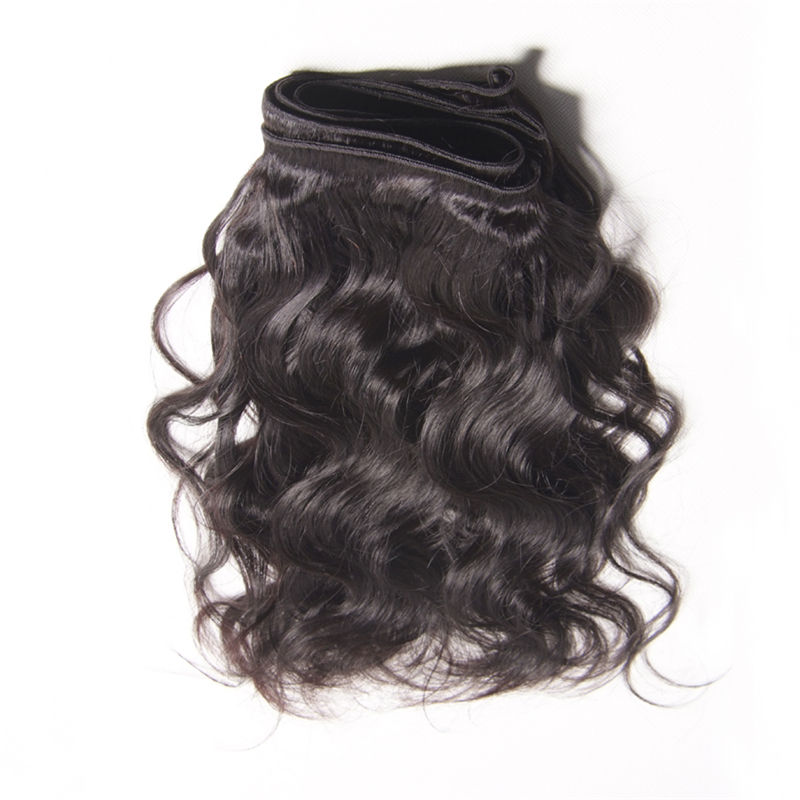 Best quality top grade brazilian body wave hair weave bundles factory 12A, unprocessed raw virgin malaysian wet and wavy hair