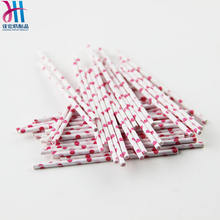 Customizable Color And Size Sterile Ear Clean Alcohol paper Sticks For Making Cotton Swab