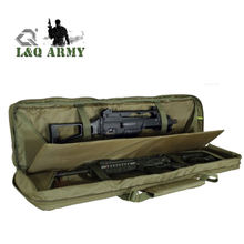 guns and weapons case,Tactical 42 Padded Weapons Rifle Gun Weapon Case