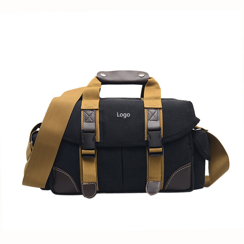 Photography pack storage professional digital slr camera bag high quality camera bag waterproof