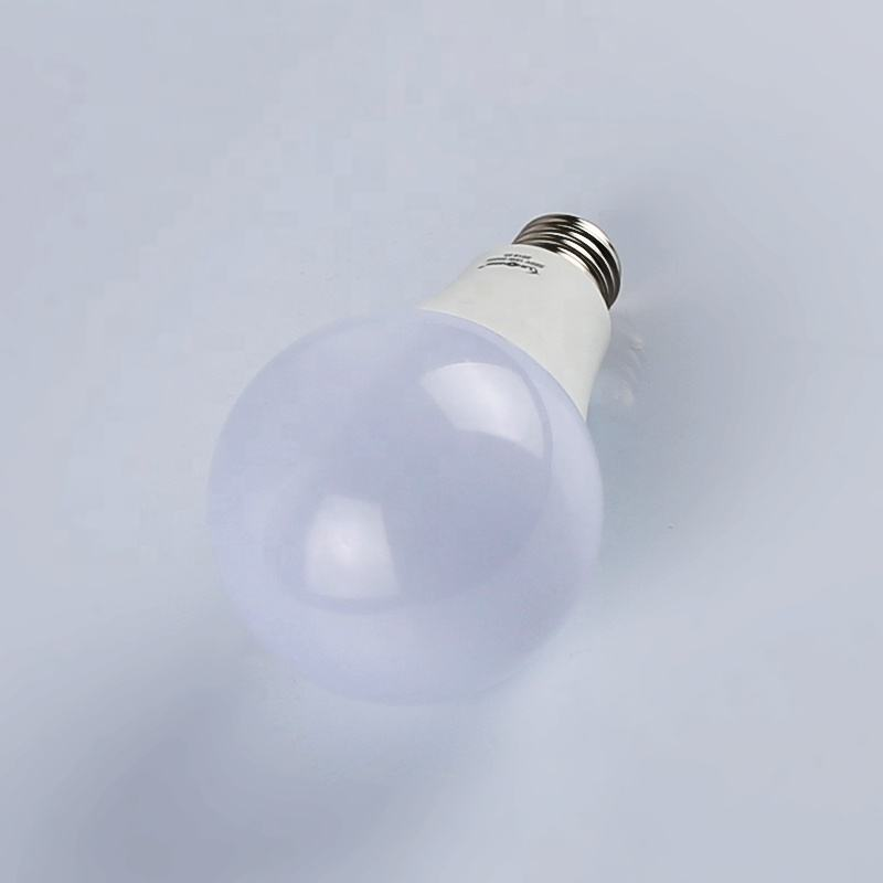 Fabriek Prijs Led Lamp Skd Met E27 B22 Led Wet Materiaal Ckd Skd Oem 2835SMD Led Lamp Grondstof In india W Led Corn Bulb