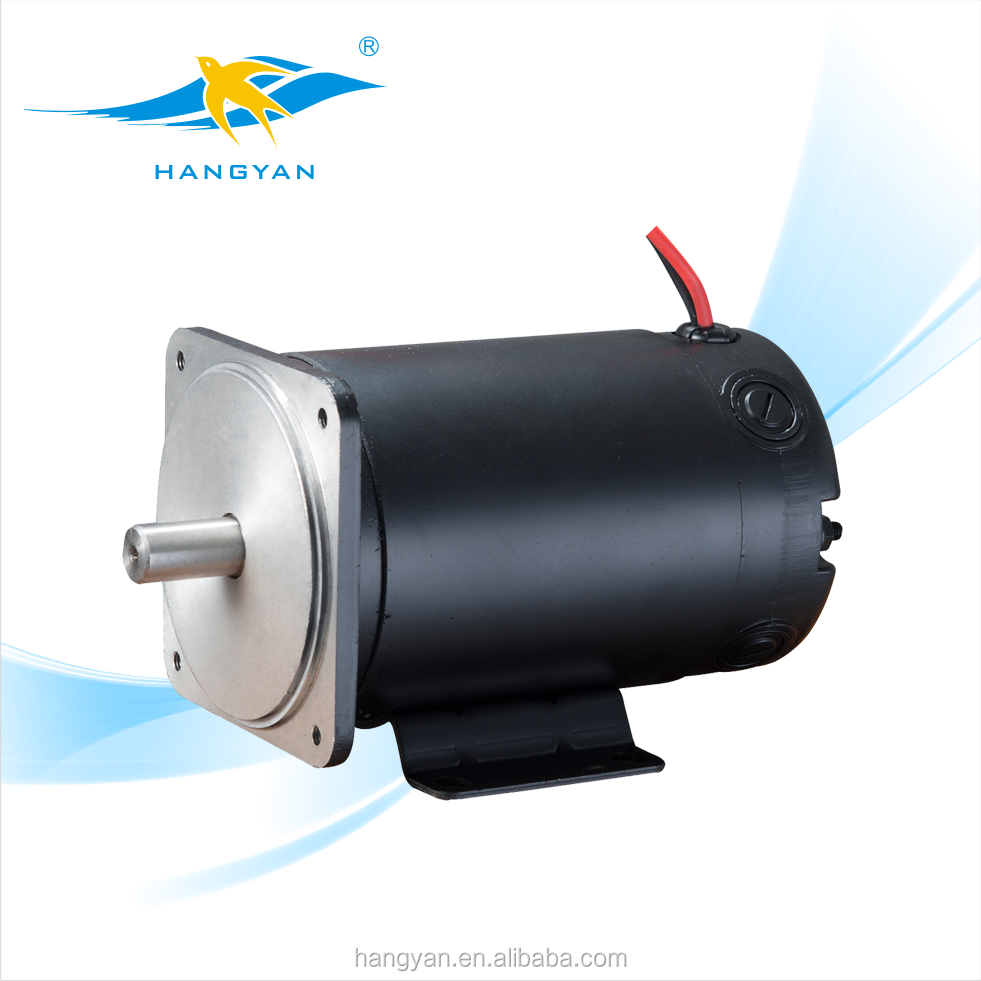Factory sell 12v dc electric motor dc 12v,electric motor 12v 500w fan motor