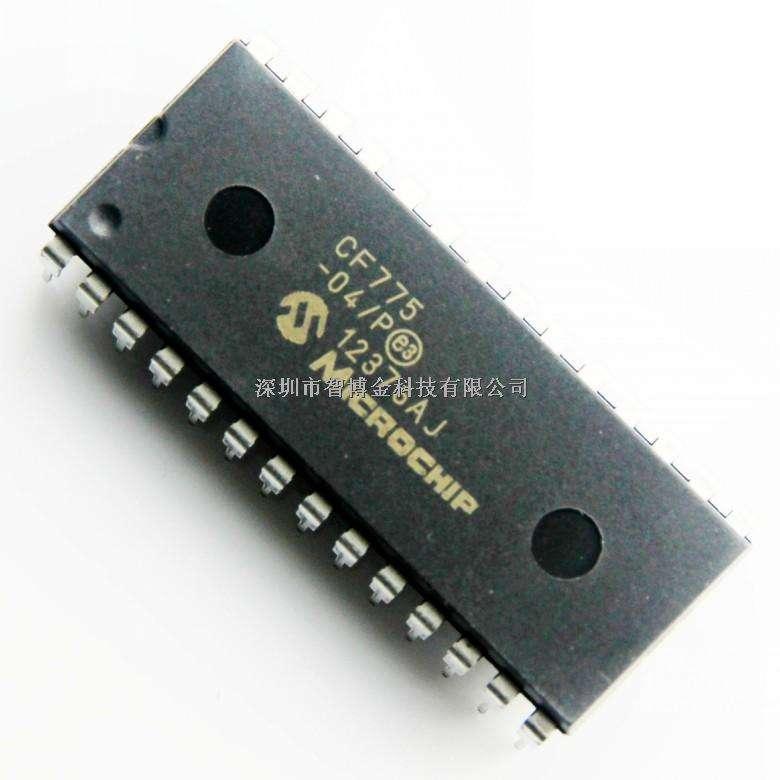 25pcs NEW//UNUSED//MFG PACK AMP 50 POS MALE PLUG 205212-1