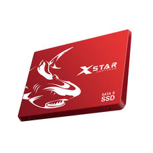 X-Star 60 64 120 128 ssd 240 gb 256 480 512 960 1tb solid state drive ssd 240gb hard drive for laptop desktop