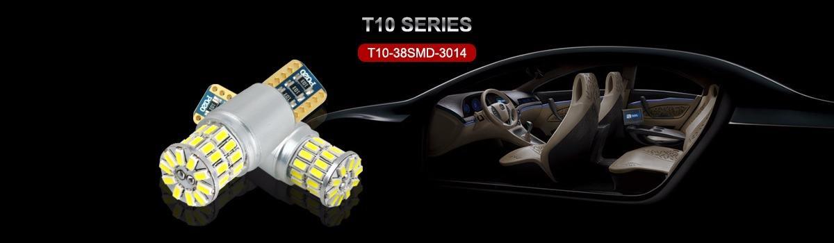 12V 24V Boot RV LED Leseleuchten Auto Car Interior Panel Light