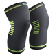Knee Sleeve Compression Fit Support