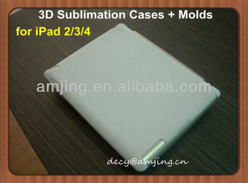 3D <span class=keywords><strong>Sublimation</strong></span> Étuis Pour <span class=keywords><strong>iPad</strong></span> Cas De <span class=keywords><strong>Sublimation</strong></span>