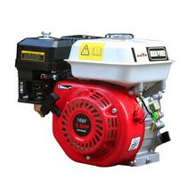 Power 5.5 and 6.5 hp 4-stroke Air-cooled Honda Gasoline Engine gx160