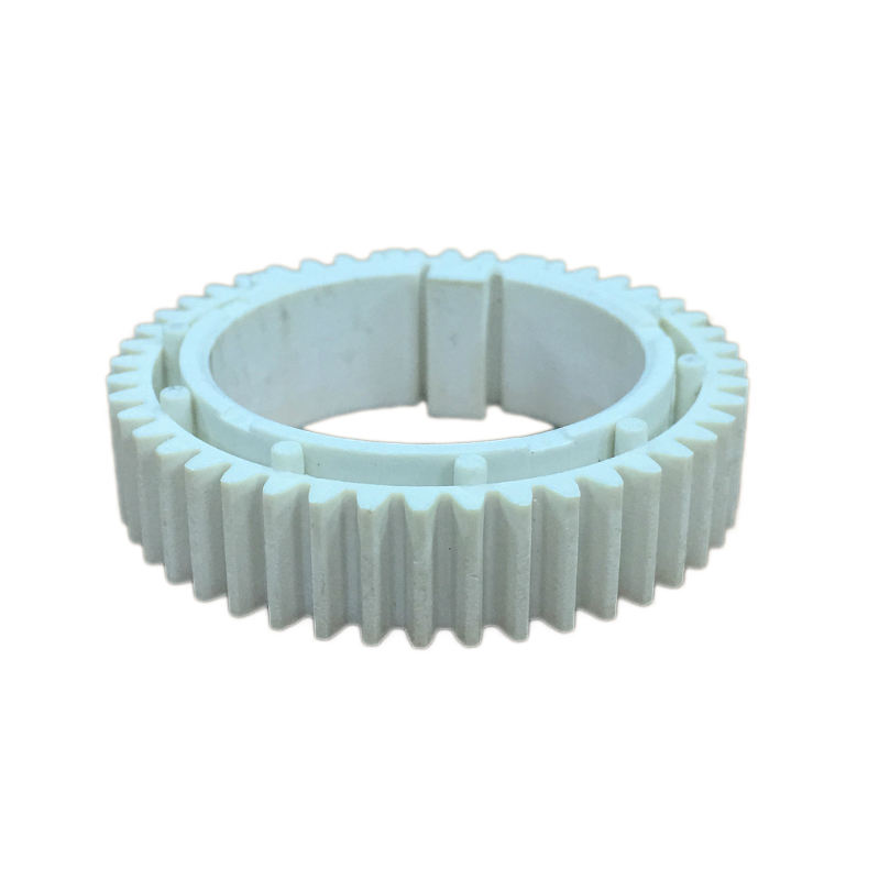 Pps Custom Plastic Spur Gear Pinion Gear
