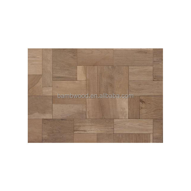 Popular and comfortable kaindl laminate flooring