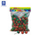 good price fireworks hot small football crackers firecrackers