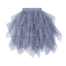 Wholesale boutique kids clothing young girls summer dresses lace warp skirt