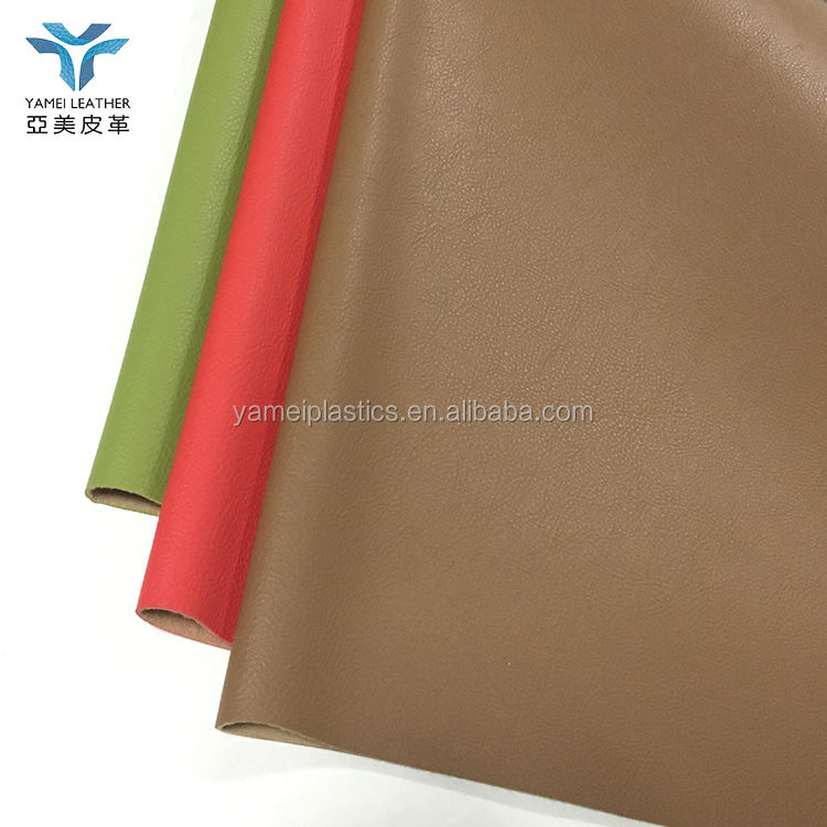 OUTDOOR 8BX pvc faux leather rolls fabric for sofa furniture with UV Resistance 1000 Hours