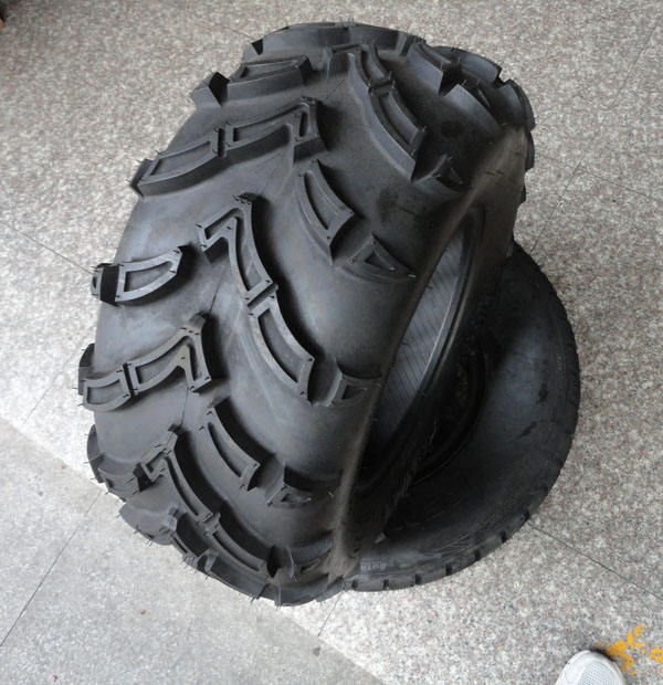 High Quality China TL Type color atv tire