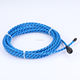 Shipping within 24hours !!!! water leak detection rope, water leakage detection, water leak sensor wire