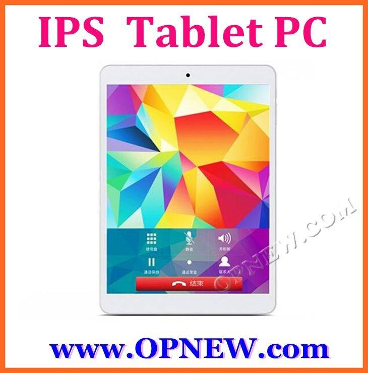 10 นิ้ว 10-Point Capacitive IPS TOUCH 1280x800 Android 4.4 KitKat A31S Quad-core 1.5GHz Tablet PC พร้อม Wi-Fi