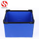 China wholesale pp corrugated heavy duty plastic box for storage