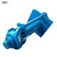Sump Pumps Mining Sump Pumps Vertical Submersible Manure Sump Pumps