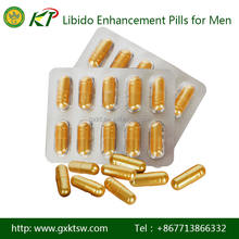 Herbal delay ejaculation power strong fast effect capsule like viagra