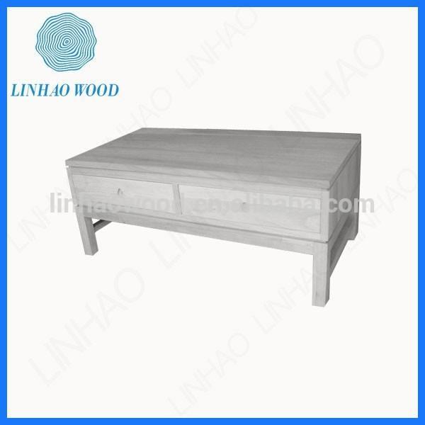 Muebles de <span class=keywords><strong>madera</strong></span> maciza de Paulownia