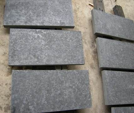 Products Pavement Cheap Paving Stone G654, Stones Pavers Driveway=