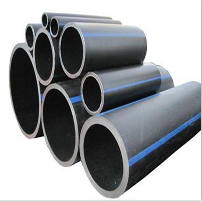 Factory price 25mm agricultural irrigation PE pipe