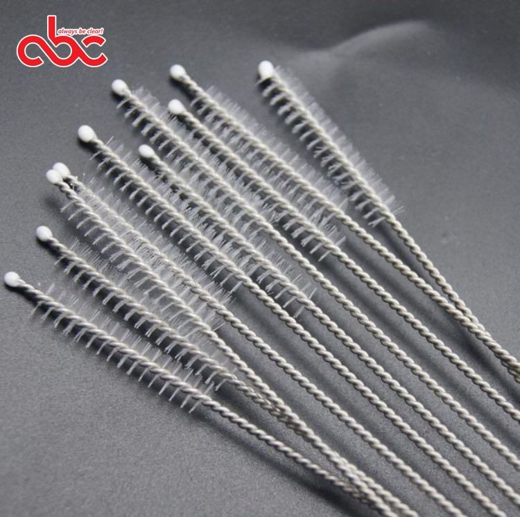 Cleaning Brush For Glass Drinking Straws