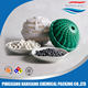 Washing Ball for Machine Laundry for Eco Tourmaline Washing Ball / Laundry Ball for Washing Machine