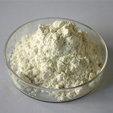 High Purity Lead Zirconium Titanium Oxide with Cas No 12626-81-2 and alias Lead Zirconium Titanate