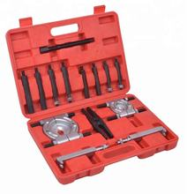 14pcs best bearing removal and installation tool set