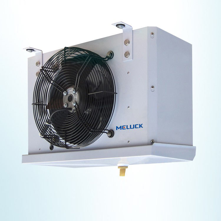 DD Series Cold Room Air Cooler For Refrigeration Condensing Unit Cold Room Refrigerator